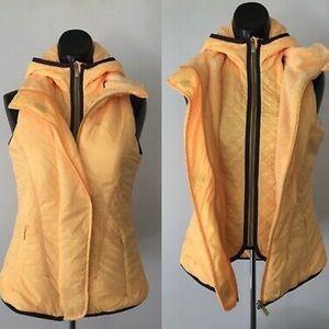 Lululemon Glacier Vest Like new
